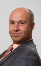 Prof. Dr. Ewald Jarz